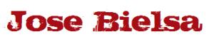 Logo Jose Bielsa